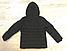 Куртка на синтепоне для мальчиков, Венгрия, Glo-story, 164-170 рр., арт.BMA-4836 ,, фото 5