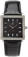 Женские классические часы Royal London 21011-01