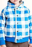 """Детская куртка деми Marks&Spenser """"Любимчик"""" для мальчика, размер 86 см"""
