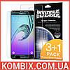 Защитная пленка для телефона Samsung Galaxy A5 (2016) – Ringke