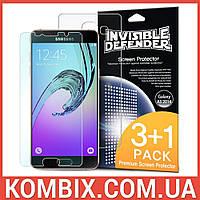 Защитная пленка для телефона Samsung Galaxy A5 (2016) – Ringke, фото 1