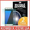 Защитная пленка для телефона Samsung Galaxy S7 Edge – Ringke Full Cover