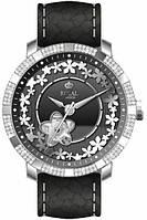 Женские механические часы Royal London 21130-02