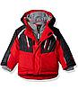 Зимняя термокуртка для мальчика  ZeroXposur(США)  18мес, 24мес