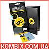 Защитное стекло для Sony Xperia X Dual (F5122) – iSG Tempered Glass Pro simple
