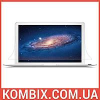 Защитная пленка iWoda для MacBook Air 13 (High Transparency) – JCPAL, фото 1