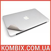 Защитная пленка 3 in 1 set Apple MacBook 12 (Silver) – JCPAL, фото 1