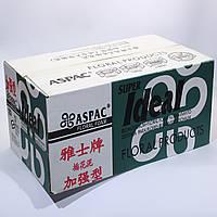 Флористическая пена (оазис) Aspac Ideal