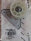 Опорное колесо натяжения ремня Indesit C00113879 для сушильной машины