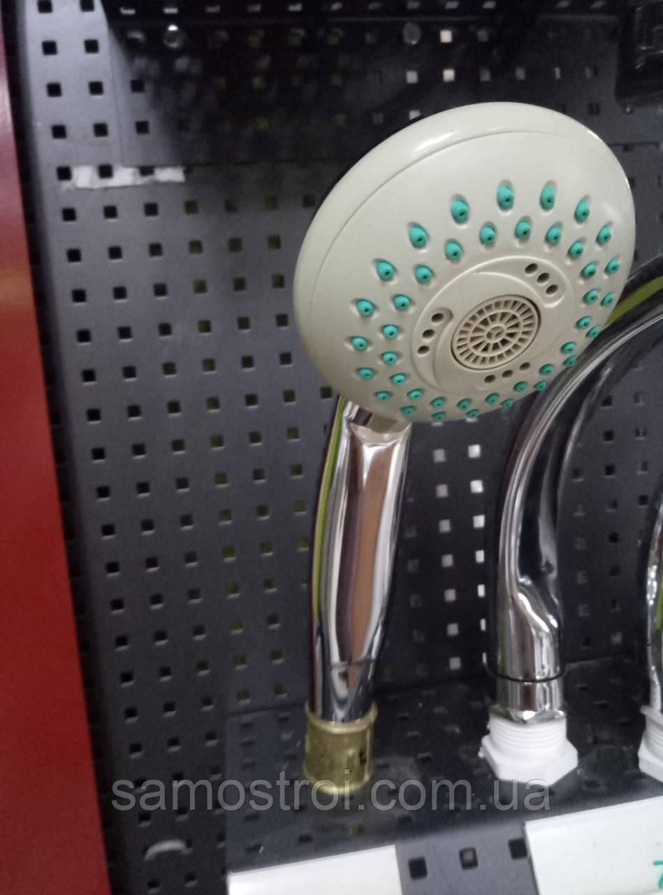 Лейка на душ LS 112 (на майфаер)