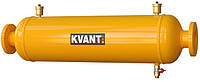 Горизонтальный воздухоулавливатель KVANT DisAir НF.EC