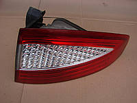 Задний фонарь правый Ford Mondeo Mk4