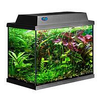 Компрессоры, фильтры, нагреватели, лампы, градусники для аквариумов
