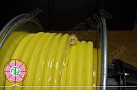 Барабан инерционный кабельный (пружинный)