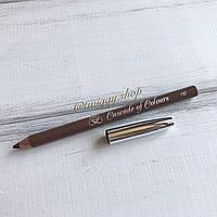Пудровый карандаш для бровей Cascade of Сolours 110