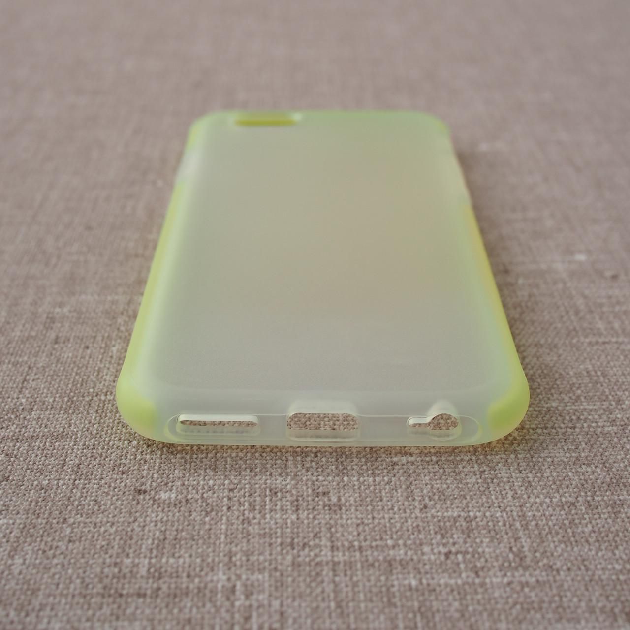 Чехлы для Apple iPhone 6s | 6 (4.7