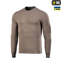 Пуловер M-Tac Seasons Dark Olive, фото 1