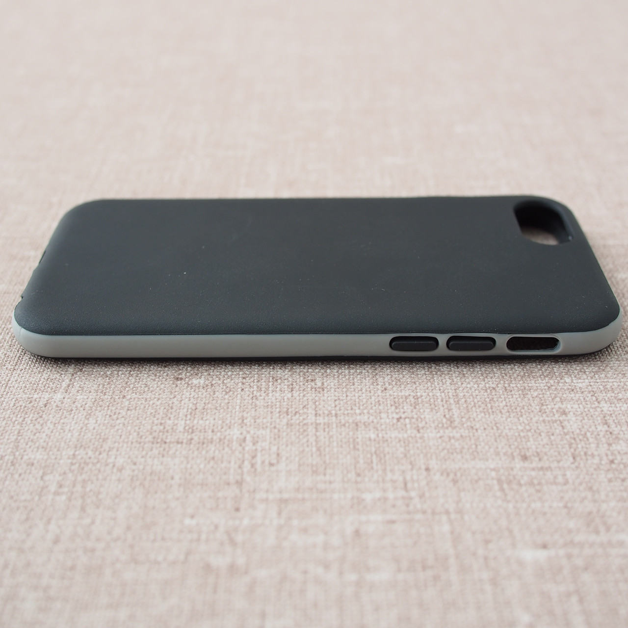 Ozaki O!coat Shockase iPhone 6 black