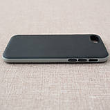 Чехол Ozaki O!coat Shockase iPhone 6 black EAN/UPC: 4718971566017, фото 4