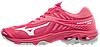 Кроссовки волейбольные женские Mizuno Wave Lightning Z4 (W) v1gc1800-60