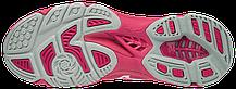 Кроссовки волейбольные женские Mizuno Wave Lightning Z4 (W) v1gc1800-60, фото 2