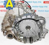 АКПП (коробка переключения передач) на Хьюндай Акцент(Hyundai Accent / Hyundai Solaris)2010-2014