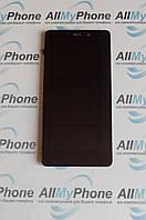 Дисплейный модуль  Xiaomi Redmi 4 Pro / Redmi 4 Prime черный