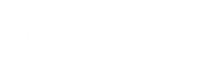 """Интернет-магазин """"EuroCity"""""""