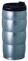 Термокружка HARIO Uchi Mug Steel (350 ml)