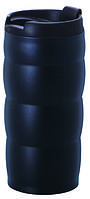 Термокружка HARIO Uchi Mug Black (350 ml)