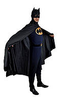 Бэтмен мужской карнавальный костюм / BL - ВМ240