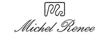 Мужские часы Michel Renee