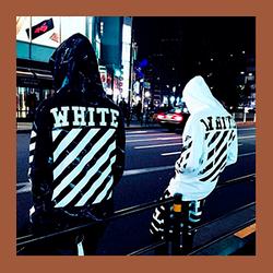 Off - White