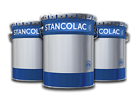 Краска для дорожной разметки 555 STANCOROAD Stancolac
