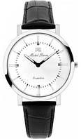 Мужские классические часы Michel Renee 216G121S
