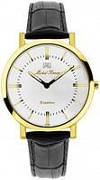 Мужские классические часы Michel Renee 216G321S