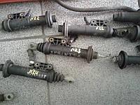 Главный цилиндр сцепления  Vito 638  Sprinter 901