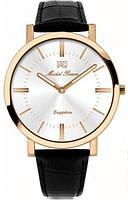 Мужские классические часы Michel Renee 216G421S