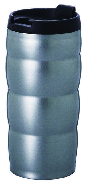 Термокружки и Термо-графин HARIO