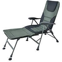 """Коропове крісло-ліжко """"Ranger SL-104"""", фото 1"""