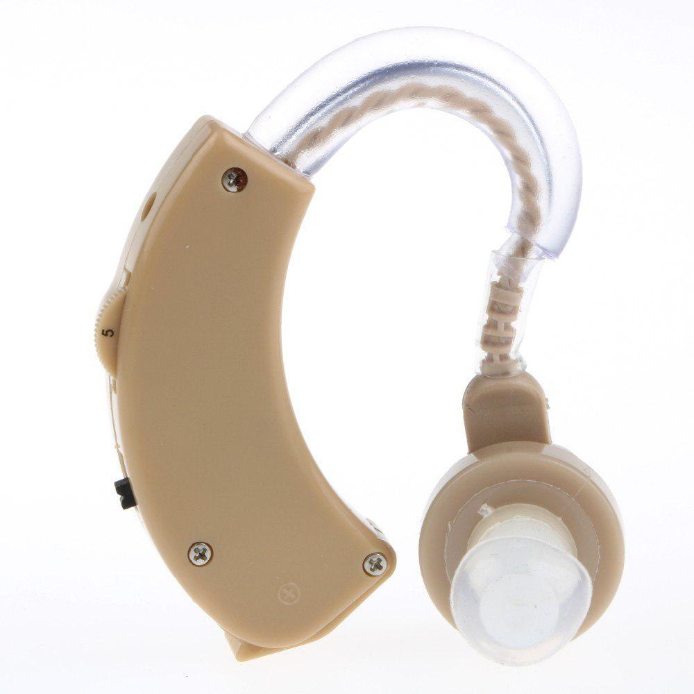 🔝 Слуховой аппарат, Xingma, XM-907, слуховой усилитель, идеальный слуховой аппарат для дедушки | 🎁%🚚