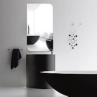 """Дизайнерское зеркало """"Slide"""" , фото 1"""