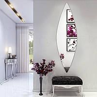 """Дизайнерское зеркало """"Revive"""" , фото 1"""