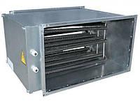 Електричний  нагрівач SEH 80-50-38,7