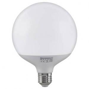 Светодиодная лампа LED Horoz Globe-20 6400к