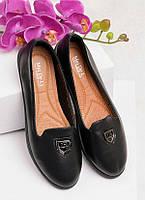 Интернет магазин туфли женские в Броварах. Сравнить цены 4535fbf03419f