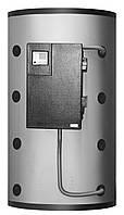 Буферная емкость Meibes PSB 2000 эмалированный
