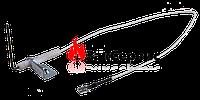 Электрод ионизации на газовый котел Ariston GENIA MAXI/B60 61303302