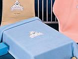 Детское одеяло - плед  Вaby Nancy   ( Испания ), фото 7