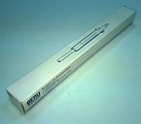 Свеча накаливания KIA Sorento 02~ 36710-4A000